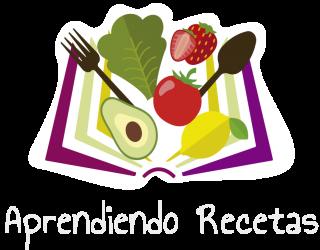 logotipo_aprendiendo_recetas-2